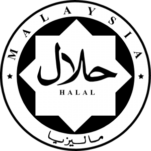 MALAYSIA HALAL LOGO (1)
