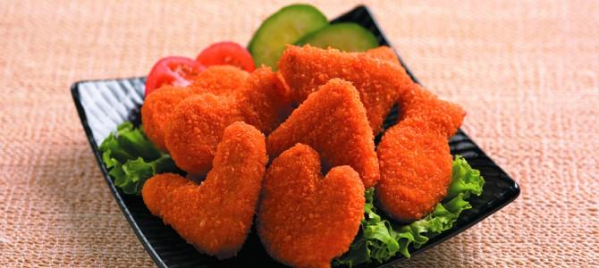 90039 Mini Mini Fish Bite