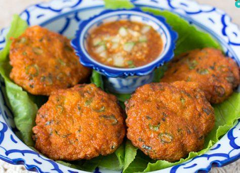 thai_fishcakes